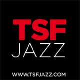 джазовое радио онлайн, Paris
