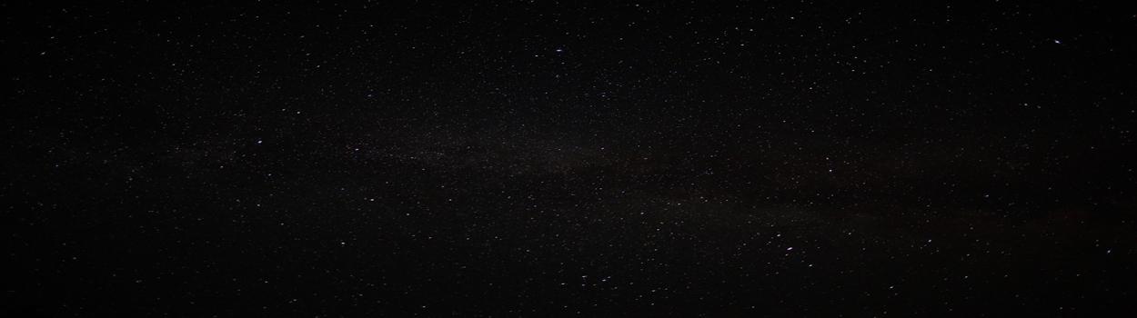 sky2_reduit_black5