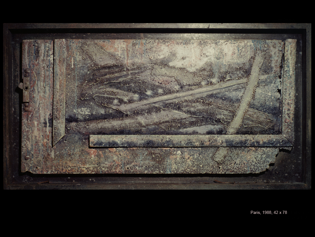 oil-on-steel-Paris-1988-42-cm-x-78-cm_2