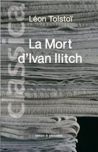 la mort divan ilitch 193x300 сatalogue | catalog | каталог издательства