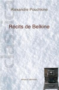 recites de belkine 197x300 сatalogue | catalog | каталог издательства
